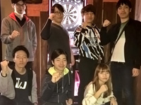 沖縄A 代表 - aim