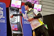 JAPAN CHAMPIONSHIPS [ 2019 ]